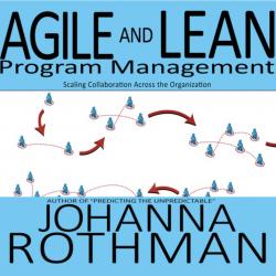 Agile_Lean