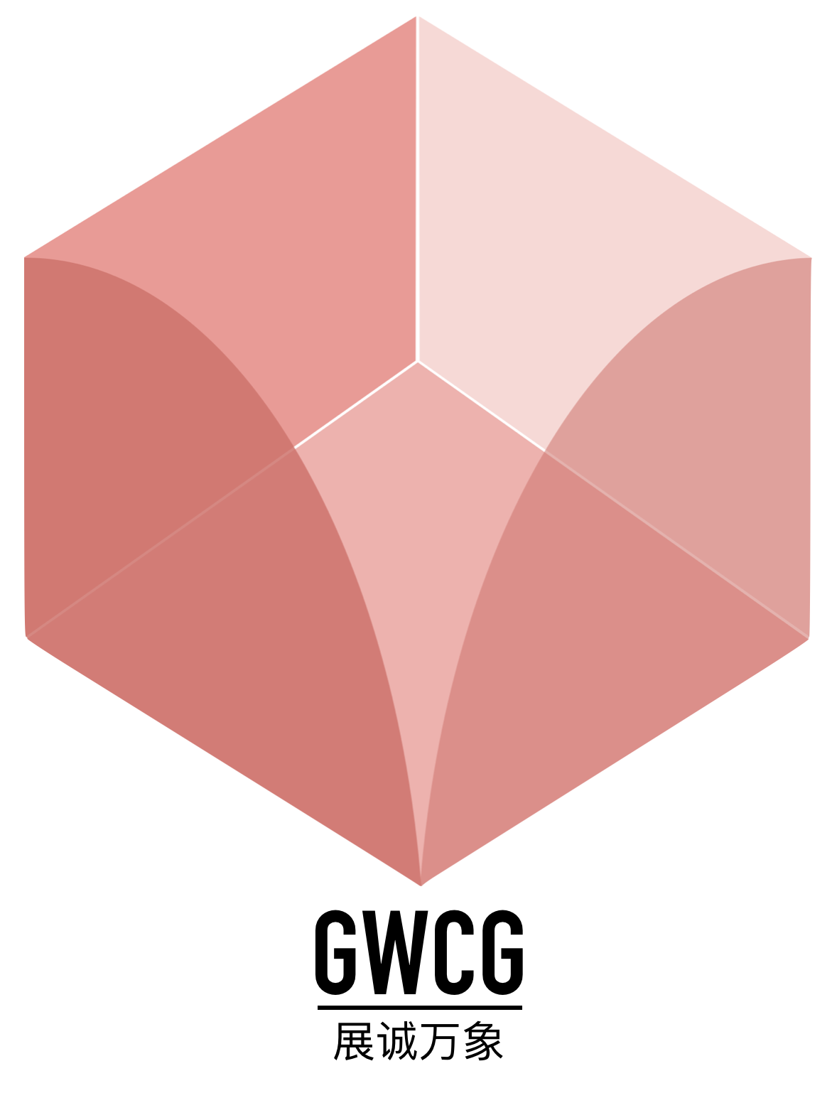 GWCG - Genthy World Consulting Group